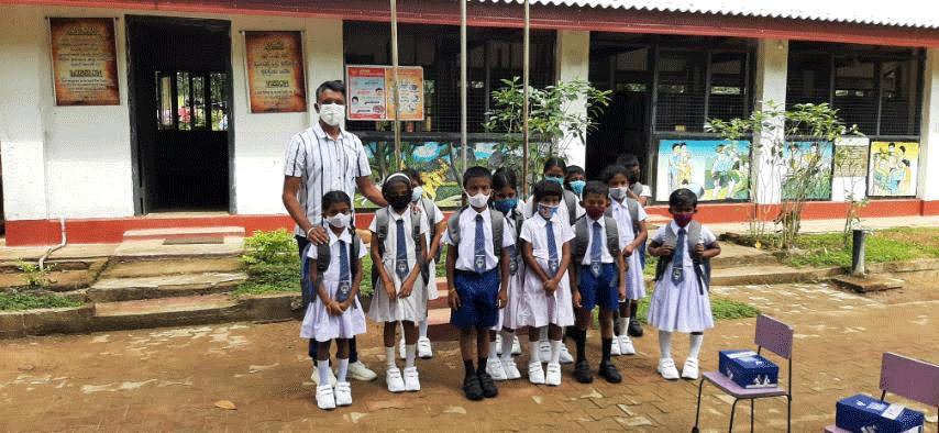 Stichting-Kalyani-donaties